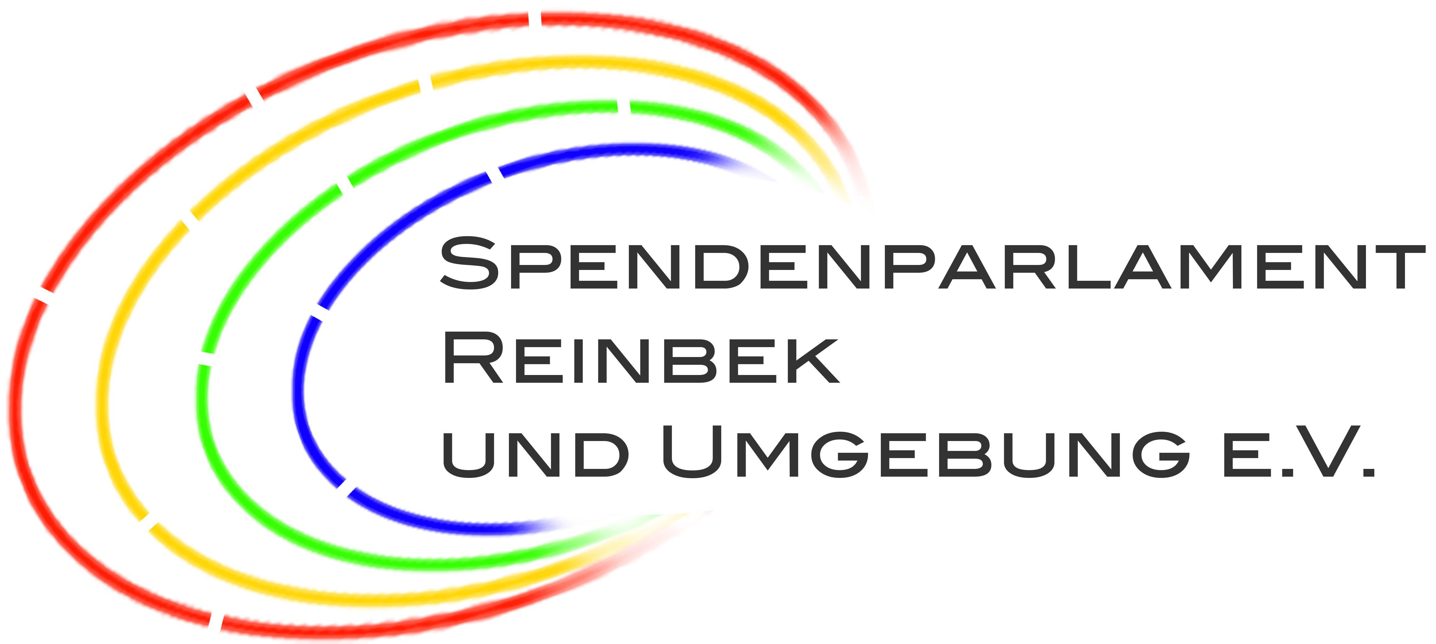 Spendenparlament Reinbek und Umgebung